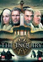 Inquiry (dvd)