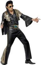 Elvis Presley™-kostuum voor mannen - Verkleedkleding
