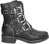 dames boot