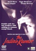Indian Runner (dvd)