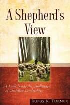 A Shepherd's View