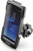 Interphone Procase Phoneholder Galaxy S8+ Tub