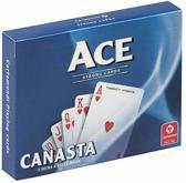 Ace Canasta
