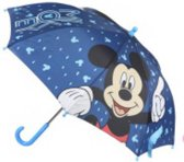 Mickey Mouse Kinderparaplu