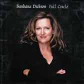 Barbara Dickson - Full Circle