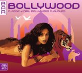 Bar Bollywood -31Tr-