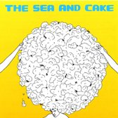 Sea And Cake (Blue)