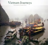 Vietnam Journeys