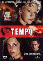 Tempo (dvd)