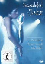 Beautiful Jazz -14Tr-