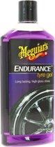 Meguiars G7516 Gold Class Endurance High Gloss Tire Protection Gel 473ml