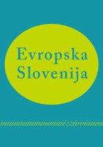 Evropska Slovenija