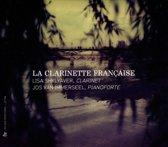 La Clarinette Francaise
