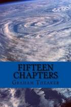 Fifteen Chapters