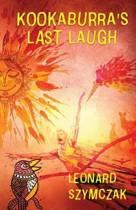 Kookaburra's Last Laugh