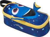 Samsonite Pennenzak - Disney Ultimate Pencil Case Pre-School Dory-Nemo Classic