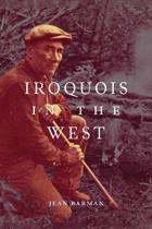 Iroquois in the West
