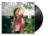 Morning Sun (LP+CD)