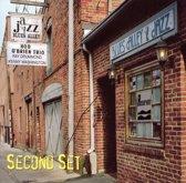 Blues Alley -Second Set-