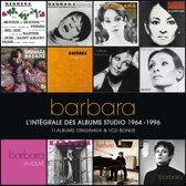 L'Int.Albums Orig.12Cd