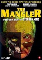 Mangler (dvd)