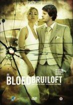 De Bloedbruiloft (dvd)