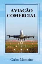 Aviacomercial