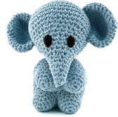 Elephant Mo Kit Eco Barbante Provence
