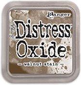 Tim Holtz Distress Oxide Walnut Stain