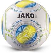 Jako - Lightball Match - Unisex - 290gr - maat 5