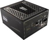 Seasonic SSR-850TR power supply unit 850 W ATX Zwart