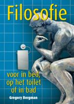 Filosofie voor in bed, op het toilet of in bad