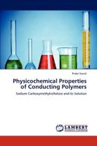 Physicochemical Properties of Conducting Polymers