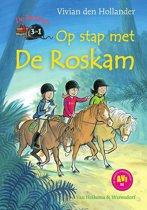 De Roskam - Op stap met De Roskam
