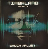 Shock Value 2 (Deluxe Edition)