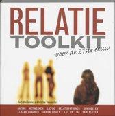 Relatie toolkit voor de 21e eeuw