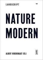 Nature Modern