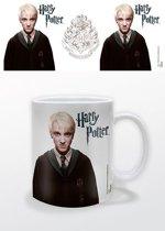 HARRY POTTER - DRACO Mugs