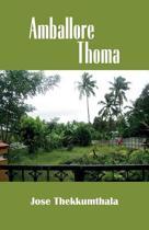 Amballore Thoma
