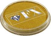 Metallic Goud 100 - Schmink - 45 gram