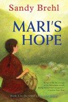 Mari's Hope