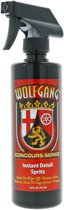 Wolfgang Instant Detail Spritz - 473ml