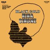 Black Gold -Coloured-