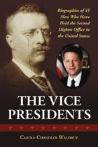 The Vice Presidents