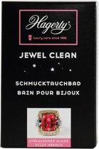 Hagerty jewel clean - 150 ml
