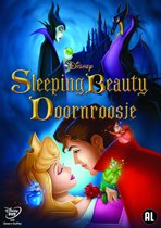 Doornroosje (Sleeping Beauty)