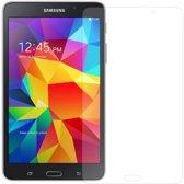 Samsung Galaxy Tab 4 (7 inch) Ultra Clear Display Folie