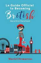 Le Guide Officiel to Being British