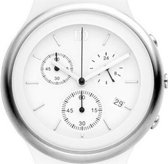 Danish Design Mod. IV12Q892 - Horloge