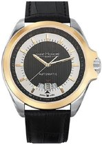 Saint Honore Mod. 897045 4NAIT - Horloge